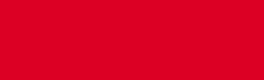 TurkiyeGazetesi-Logoyeni