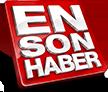 ensonhaber-logo