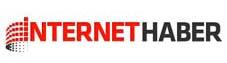 internetHaber