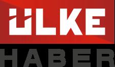 ulke-haber