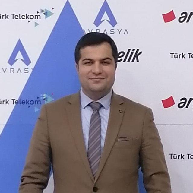 Cevdet Yurdakul